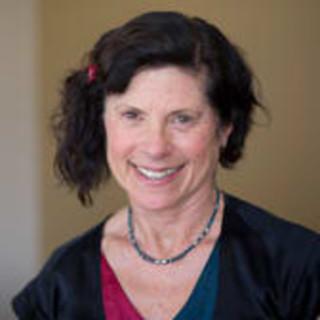 Karen Sigel, MD