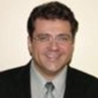 Jay Crutchfield, MD