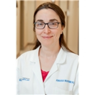 Adriana Monferre, MD