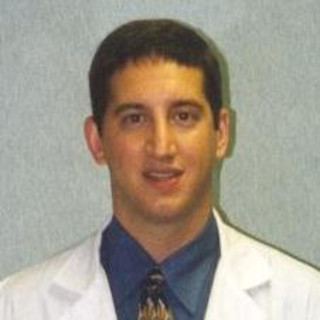 Timothy Queen, MD