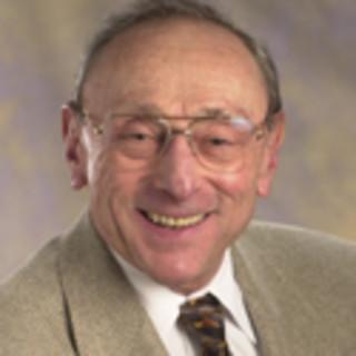 Alvin Michaels, MD