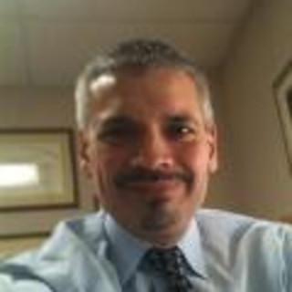 Glenn Alli, MD