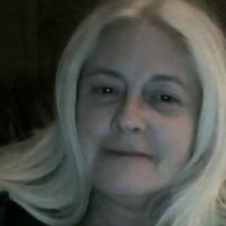 Marsha Modery, MD