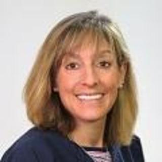 Jennifer (Levin) Popovsky, MD