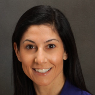 Michelle Magid, MD