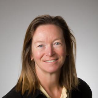 Mary Greene, MD