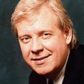 Samuel Webster, MD