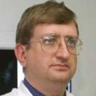 William Dooley, MD