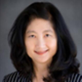 Helen Li, MD