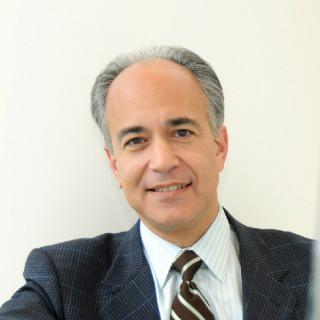 Neil Fishman, MD