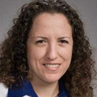 Elina Quiroga, MD