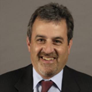 Paul Konowitz, MD