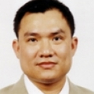 June Yong, MD