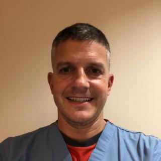 Gregory Yurasek, MD