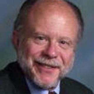 Paul Weinstein, MD