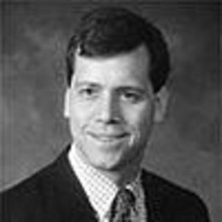 James Heisel, MD