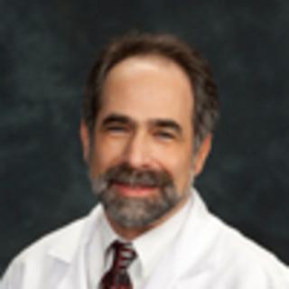 Ronald Lechan, MD