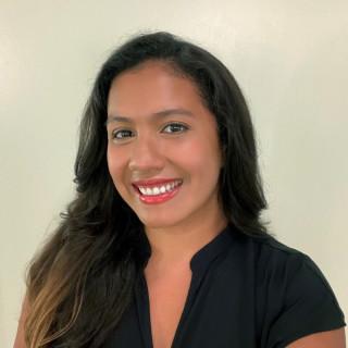 Alisa Brennan, MD