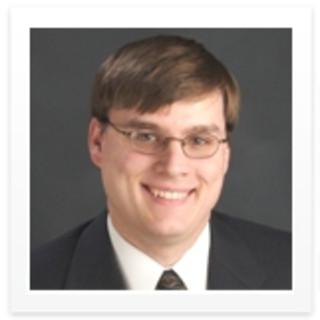 Bryan Badik, MD