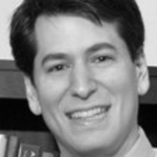David Edelheit, MD