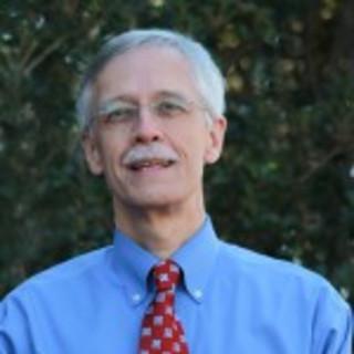Wayne Harper, MD