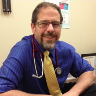 Douglas Schumacher, MD