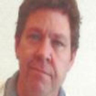 Greg Clary, MD