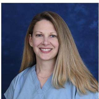 Karen Connor, PA