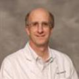 Lee Stein, MD