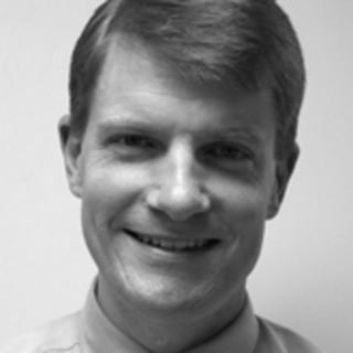 James Weaver, MD