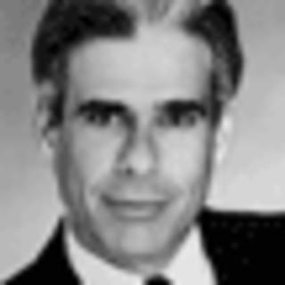 William Berger, MD