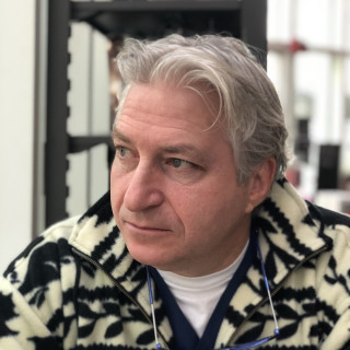 Saul Modlin, MD