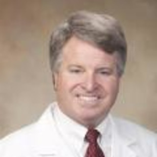Scott Kelly, MD