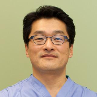 Byungyol Chun, MD