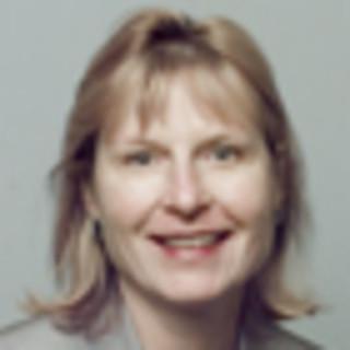 Dana Mathews, MD