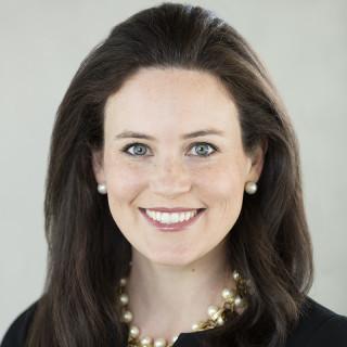 Pamela Jones, MD