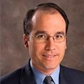 Philip Shrake, MD