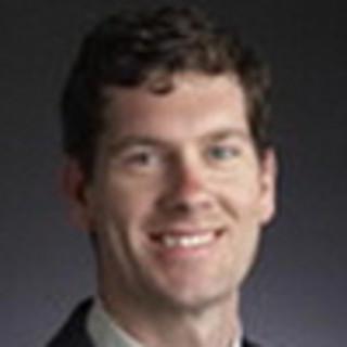 Justin Haynie, MD