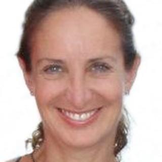 Susan Palmer, DO