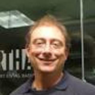 Ira Breite, MD