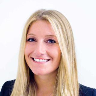 Alexis Gerber, MD