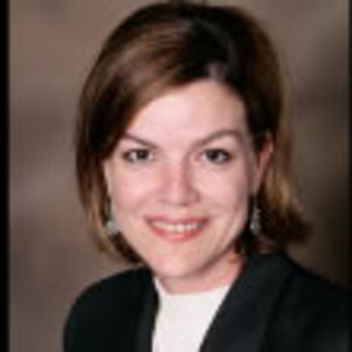 Annabel Galva, MD
