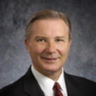 Edward Hanley, MD
