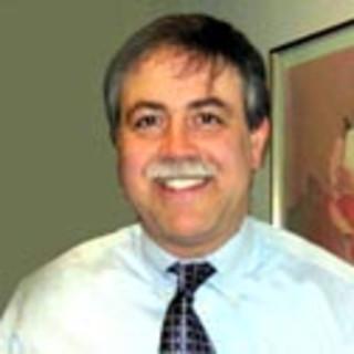 Philip Klein, MD