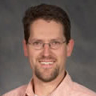 Brian Erdmann, MD