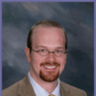 Brian Cooper, MD