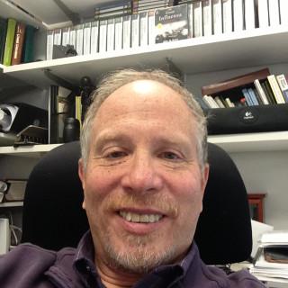 Eric Gluck, MD