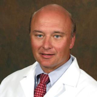 Stephen Slobodian, MD