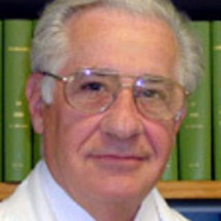 Darryl De Vivo, MD