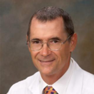 Keith Runyan, MD